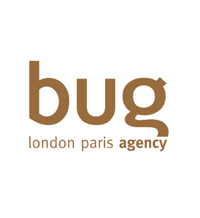 BUG London Paris Agency