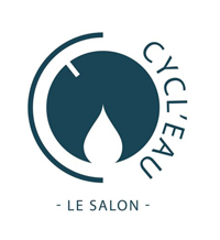 Cycl'eau - le salon